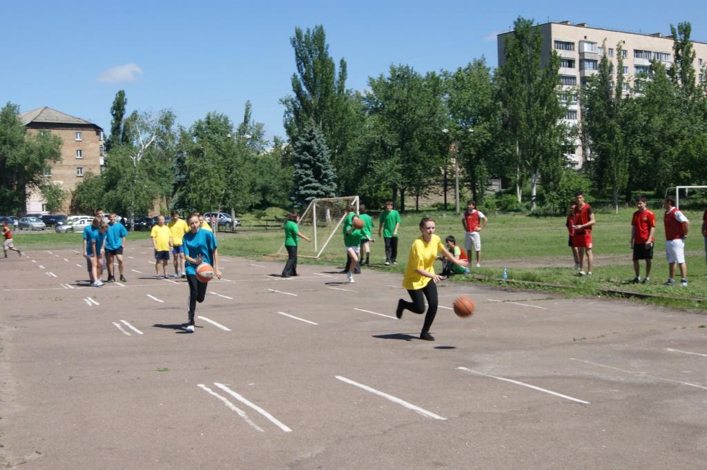 sport22