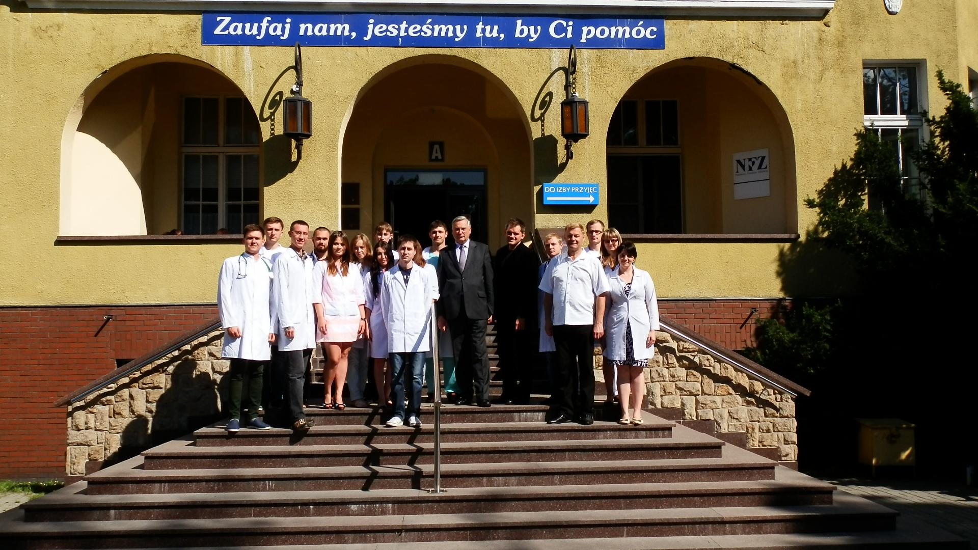 Polandpractice6