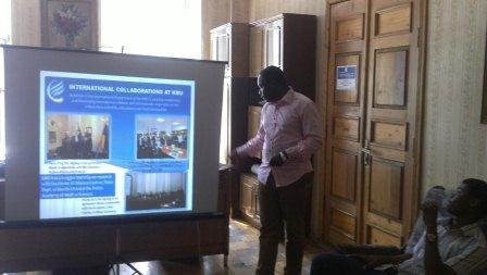 international_students_presentation1
