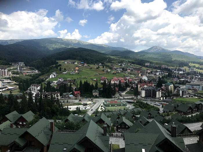 day-3-Bukovel