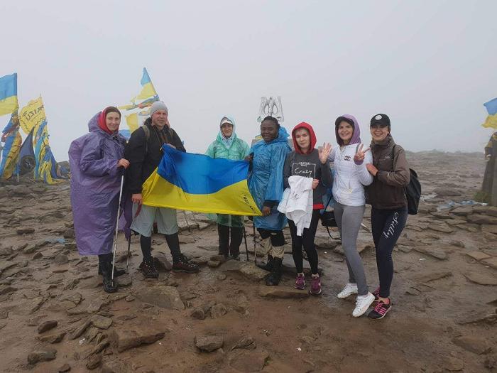 day-6-on-top-of-Horvela-mountain
