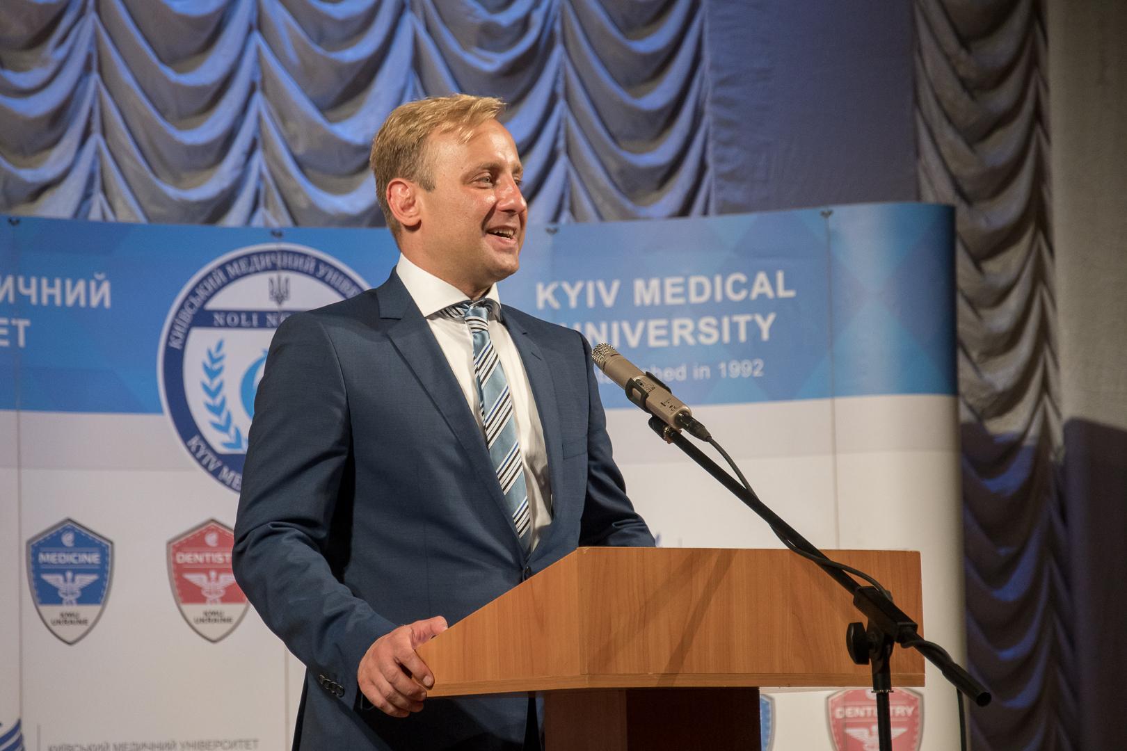 КМУ-2019-100