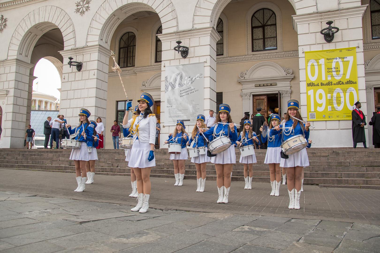 КМУ-2019-2